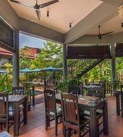 Reveal Cuisine Siem Reap