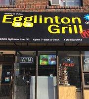 Egglinton Grill
