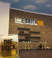 The Brick beer bar
