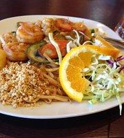 Thai Lao Cuisine