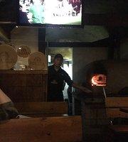 Piazza- pizzeria restobar