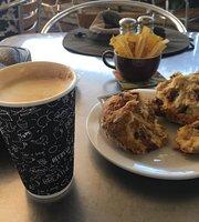 Micks Cafe