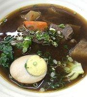 Jing Dian Noodles