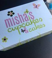 Misha's CUPCAKE