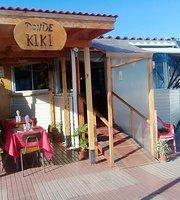 Restaurante Donde Kiki