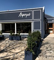 Arpezur Restaurant