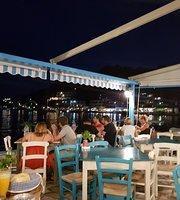 Pavlos Restaurant