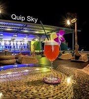 Quip Sky Bar