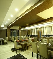 Hotel Regency Restaurant