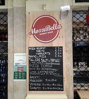 Mozzabella