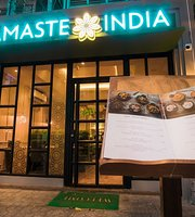 Namaste India Restaurant BKK