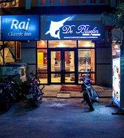De BlueFin Seafood Restaurant