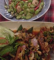 Mai Mon Restaurant