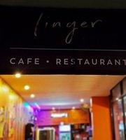 Linger Cafe and Restaurant