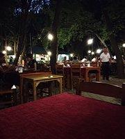 Gunluklu Restaurant