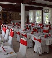 Tranekær Slotskro Restaurant