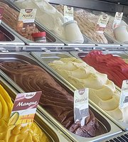 Compagnie des glaces Antibes