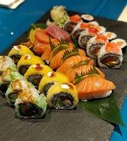 Uramare - Sushi Fusion Restaurant & More
