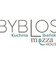 Byblos Mezza House