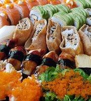 Min Sushi