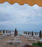 Madú Garden Beach