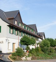 Hotel Landgasthof Hasenstrick