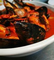 Gastronomia Salumificio Take&Eat Away