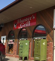 Hunter's Grill