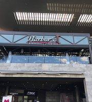 Harbor's Steakhouse & Raw bar