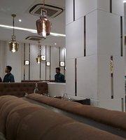 Dolchii Veg Restaurant