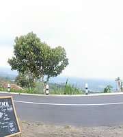 Warung Taksu