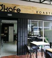 Okafe Roasters