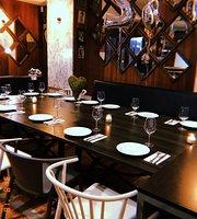 La Soca Restaurant
