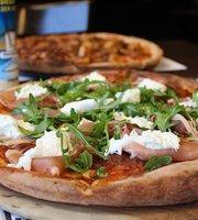 Bocconcini Pasta & Pizza