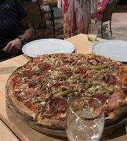 Pizzeria Ferrovia