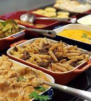 Brasilis Restaurante