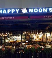 Happy Moon's Agora
