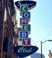 Fun date ideas in spokane