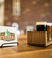 Werner Beef & Brew