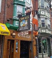 O'Neal's
