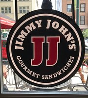 ‪Jimmy Johns‬