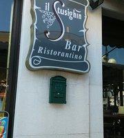 Bar Ristorante Il Stusighin
