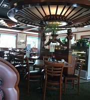 Park City Family Restaurant