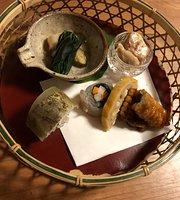 Sake Skana Kobu