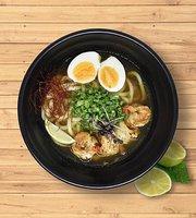 Bowls Noodle Bar