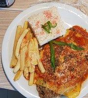Via Del Mare Restaurante