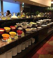 晶贊粵菜廳