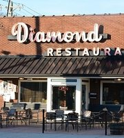 Diamond Head Restaurant 2