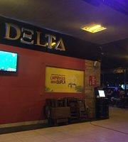 Delta Bar
