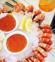 Fresco Seafood Market